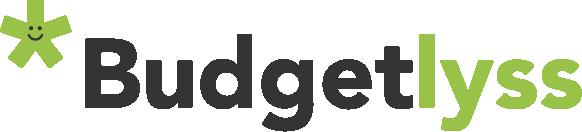 logo de Budgetlyss regroupement de crédits