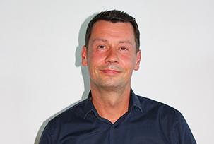 photo profil directeur Budgetlyss