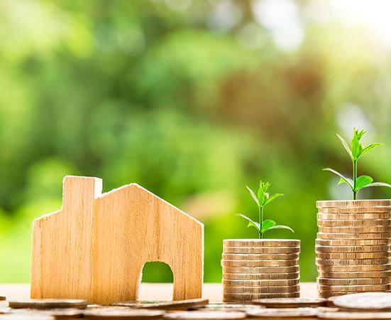 prêts immobilier